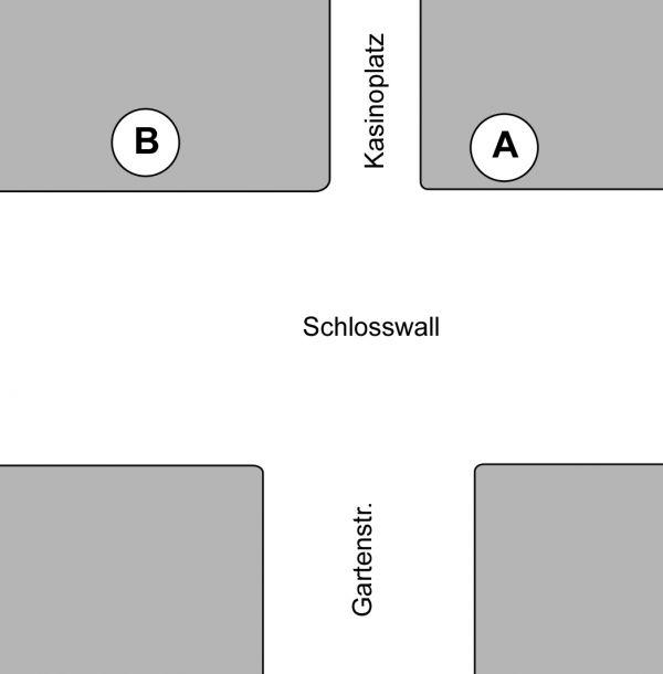 Fahrplan > Linienpläne und Bussteige - Titel